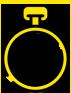 Stop-priser