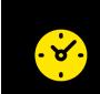 Timepriser