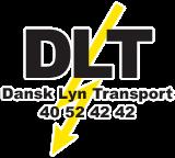 Dansk Lyn Transport – konkurrencedygtige priser samt et højt serviceniveau.